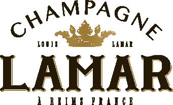 Louis Lamar